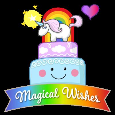 1_rainbow_cake