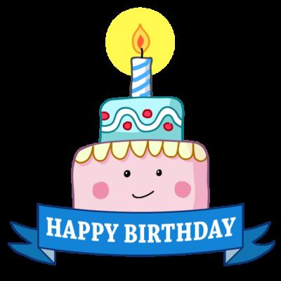 2_happy_cake