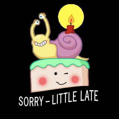 4_sorry_cake