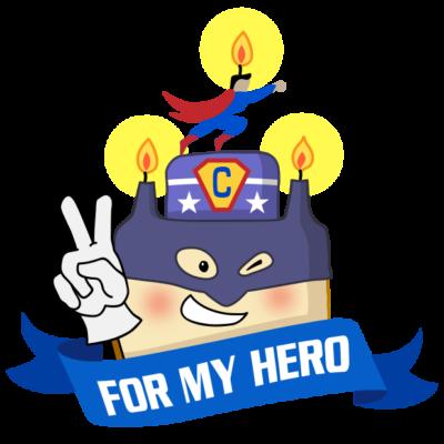 7_hero_cake