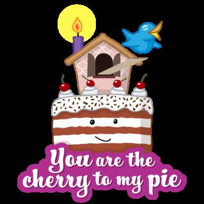 9_cherry_cake